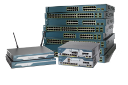 Cisco250x166